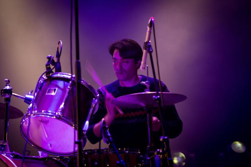 MINA-SANG-Jonathan-Reig-Concert