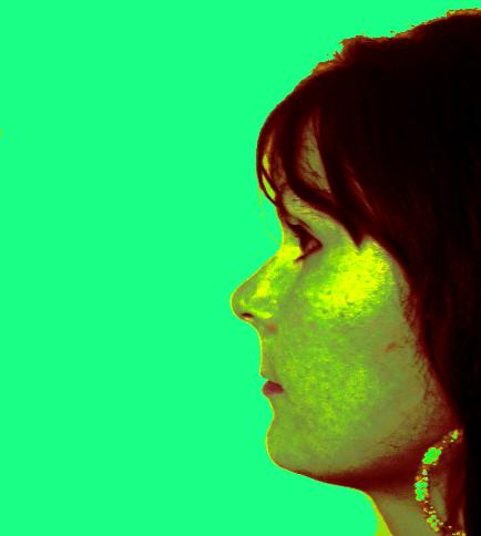 MINA-SANG-Premiere-photo-profil