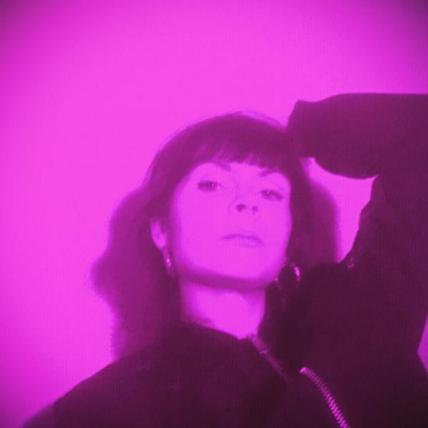 Mina-Sang-dans-la-nuit-album