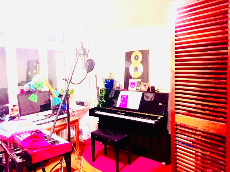 mina-sang-studio-album